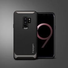 Spigen Neo Hybrid Case for Samsung Galaxy S9Plus