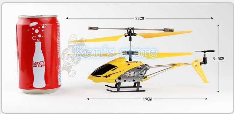 Aircraft Helicopter Remote discount 17