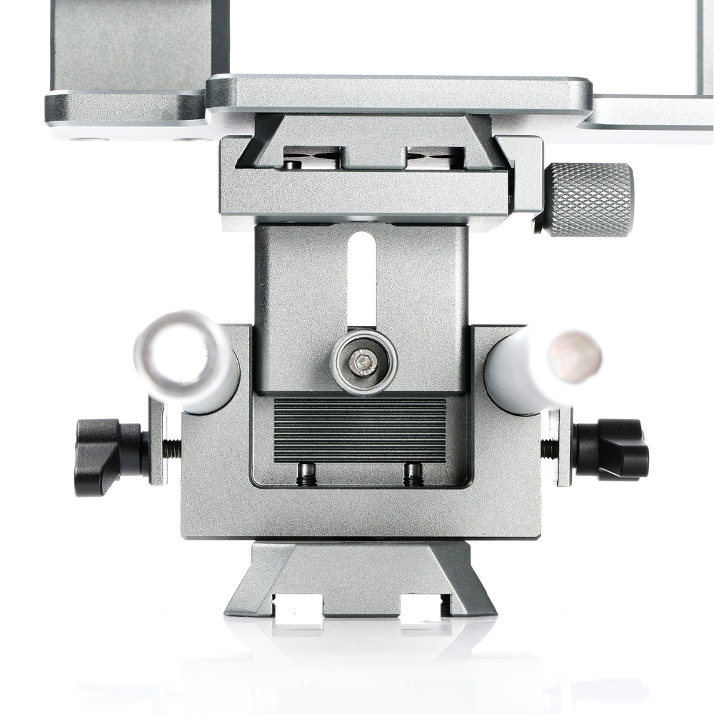 Kit de jaula profesional Sevenoak SK-A7C2 Pro para cámaras Sony A7 - Cámara y foto - foto 5