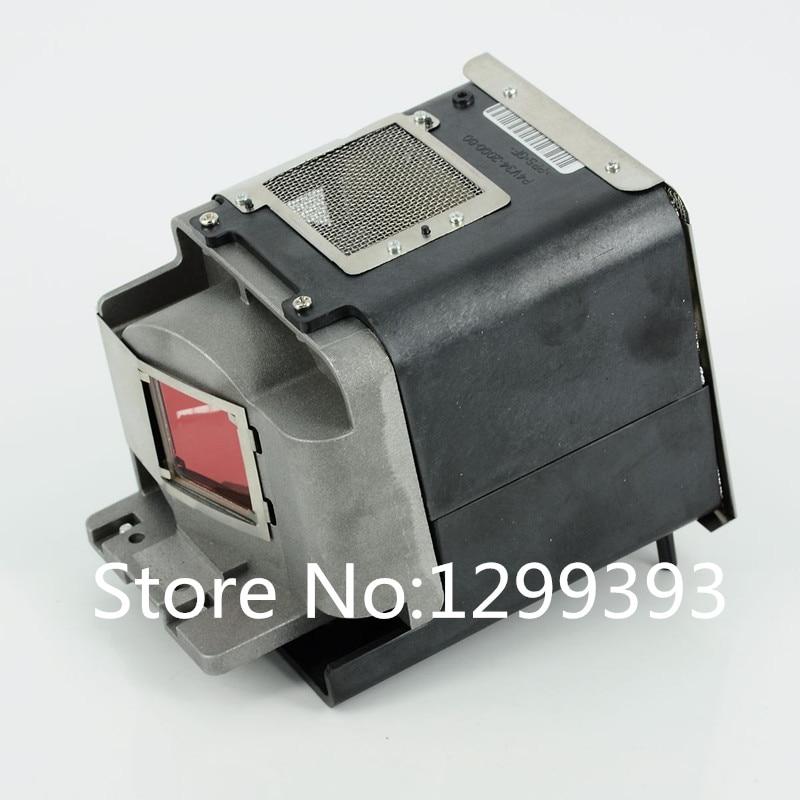 Mitsubishi Wd620u Projector: VLT XD600LP For MITSUBISHI FD630U/WD620U/XD600U Original