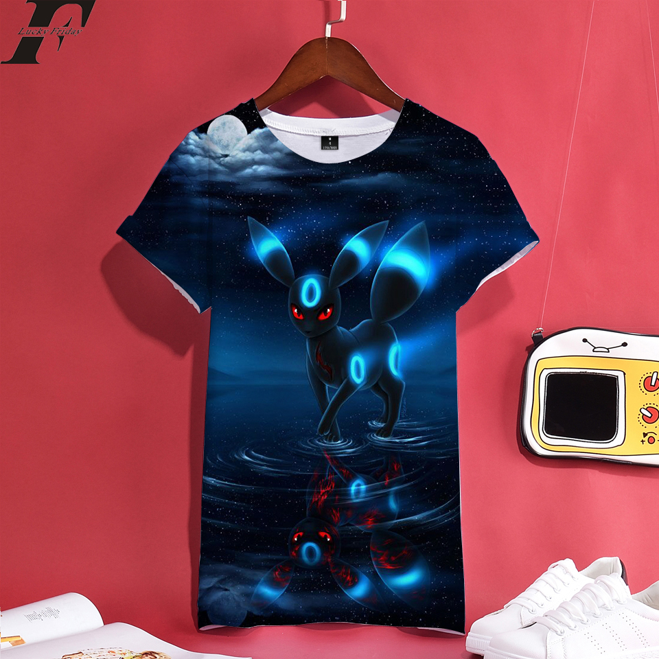 best umbreon woman ideas and get free shipping - List Light o53