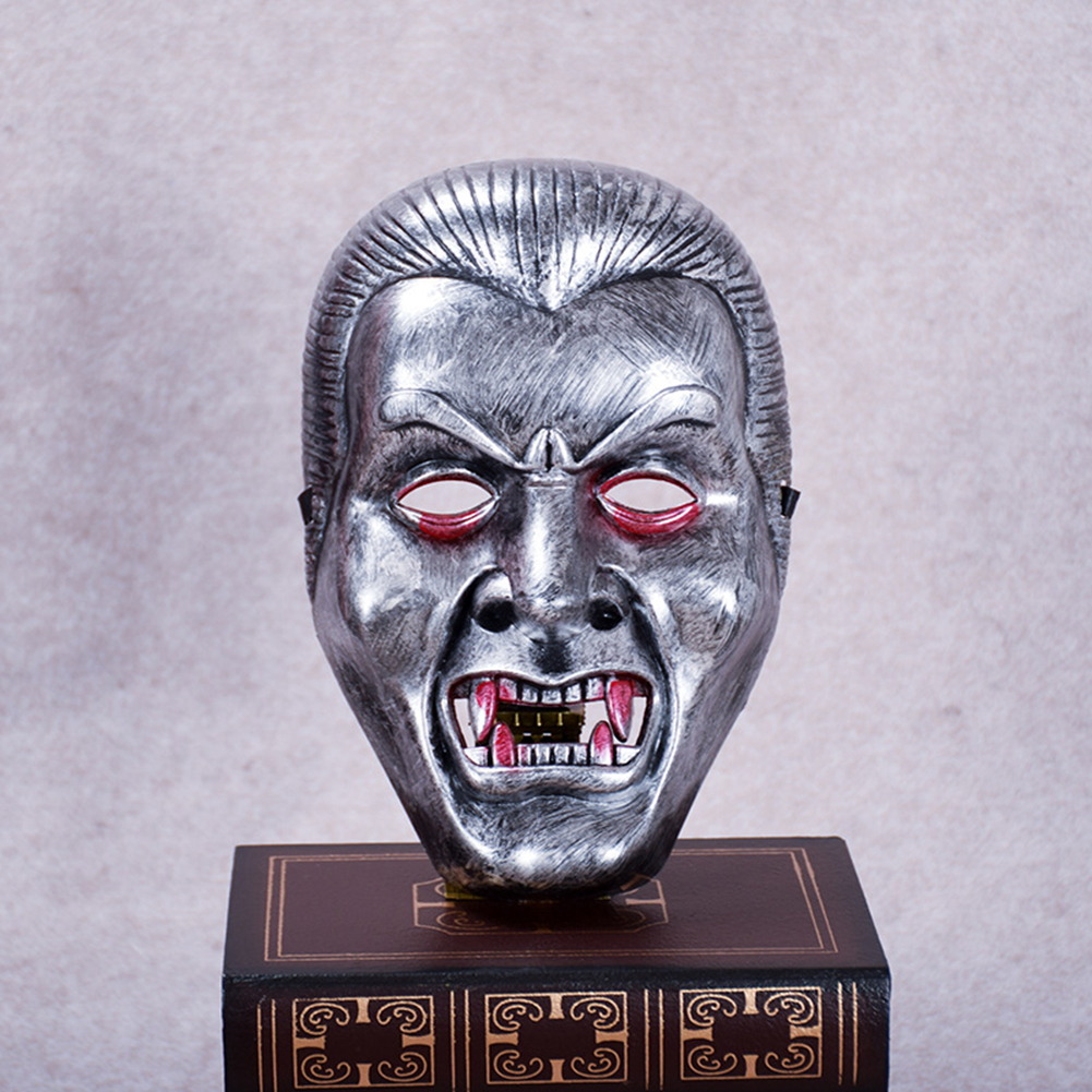 Online Get Cheap Vampire Skull Mask -Aliexpress.com | Alibaba Group