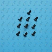 10 PCS screw #11-210 044-25 FOR PFAFF 591