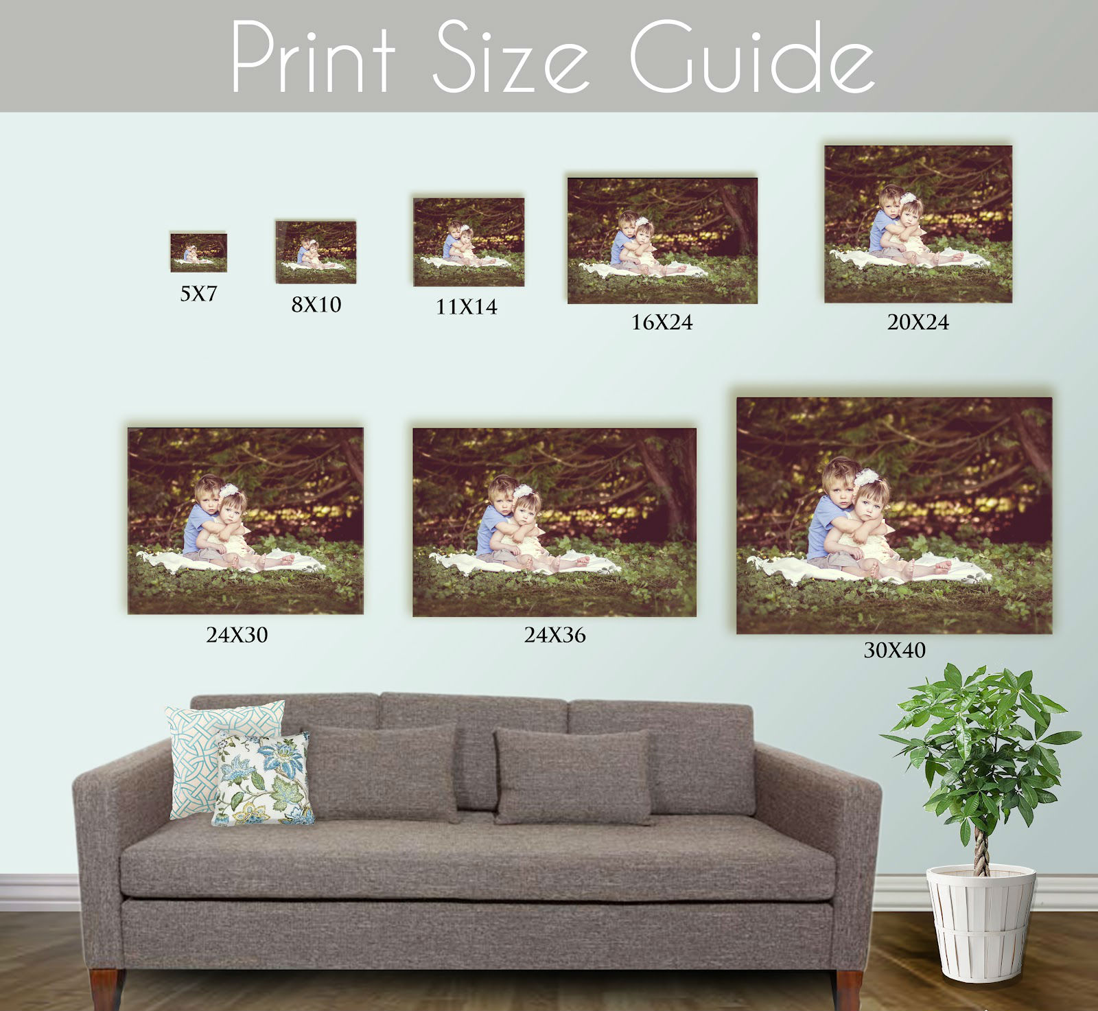 aliexpress com buy 11 styles canvas prints decorative painting normally items will be shipped within 3 business days after receiving the full payment some personalized order or wholesale order
