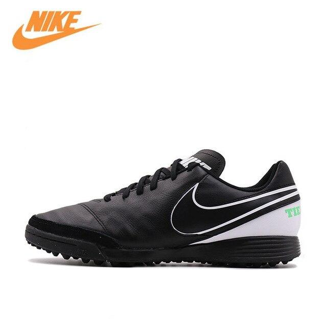 Nike Arrivée Tf Nouvelle Genioii Officielle Tiempo De Original r4nZEwqxr