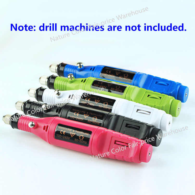 Nail Power Drill Extension Cord Electric Drill Extended Line Adapter  Extending Cable 2 5mm Headphone Jack Earphone Plug 1m 100cm