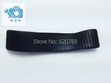 New and original F или Niko Lens AF-S Nikkor 70-200mm f/2.8 г ED VR II 70-200 Увеличить Резиновое кольцо 1K111-071