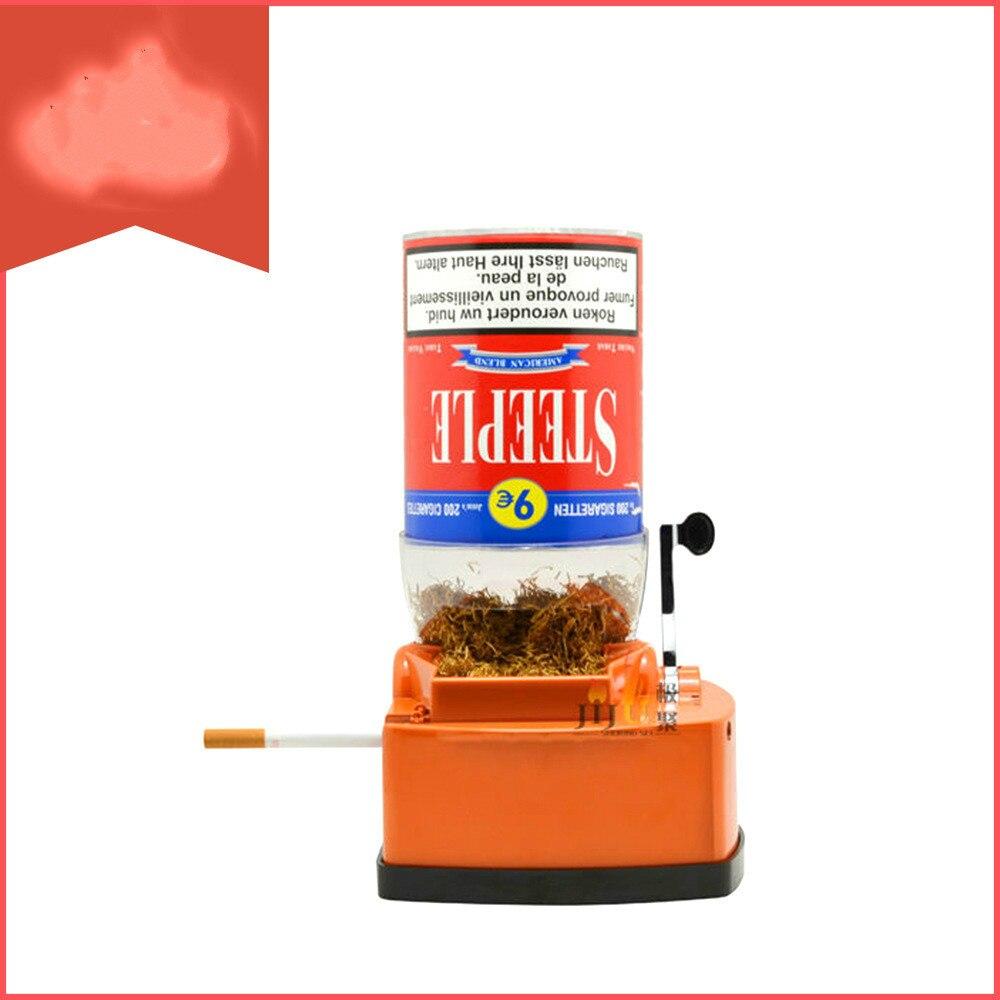 электрические сигареты наполнителя