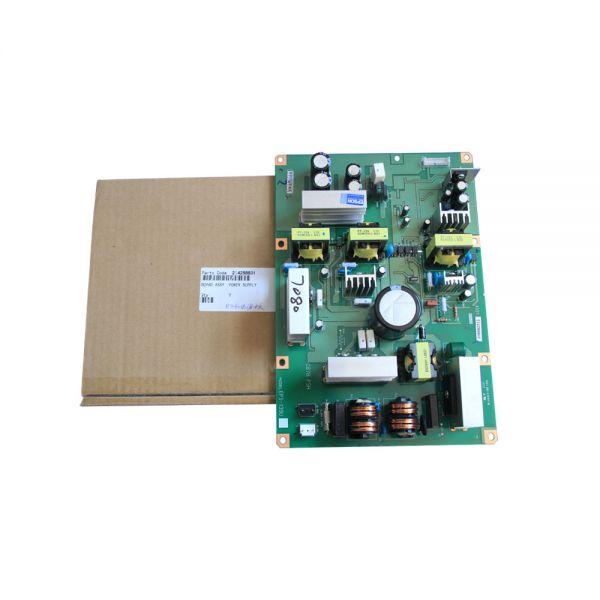 все цены на  for Epson  SureColor B7080 Power Board  онлайн