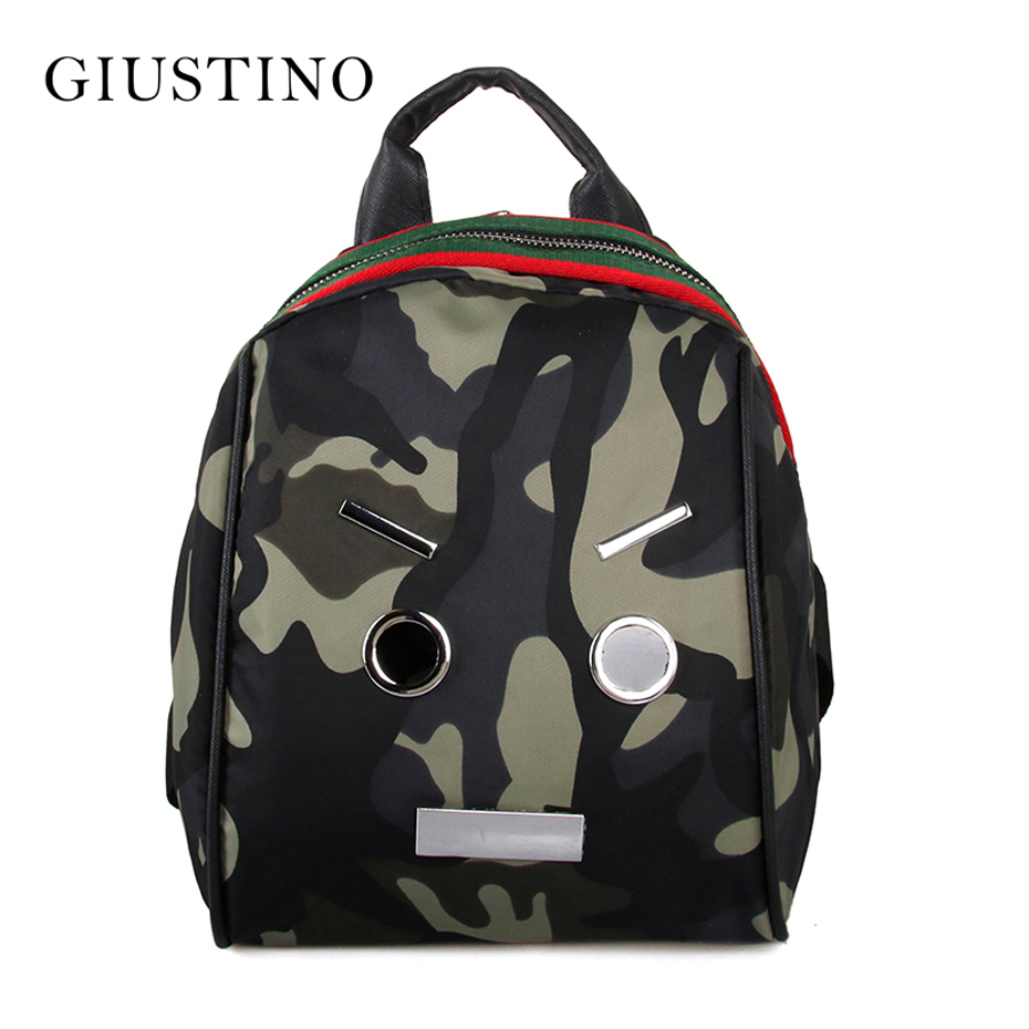 Cute Kawaii Small School Back Pack Bag Feminine Backpack Female Women Bagpack Mini Schoolbag For Girl Teenager Sac A Dos Femme