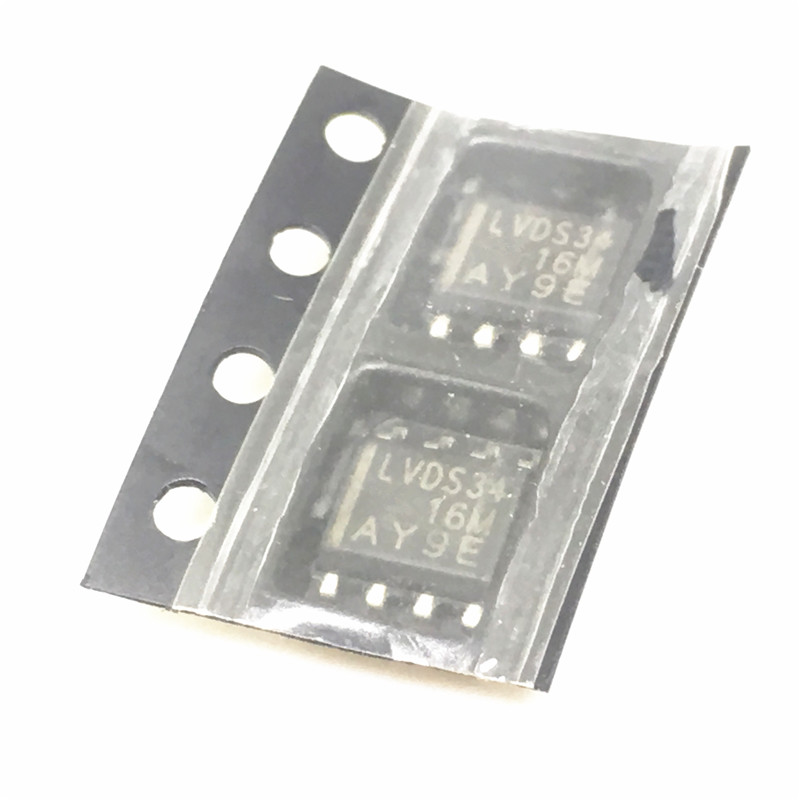 1PCS MX7541AKN Professional IC chip electronic components