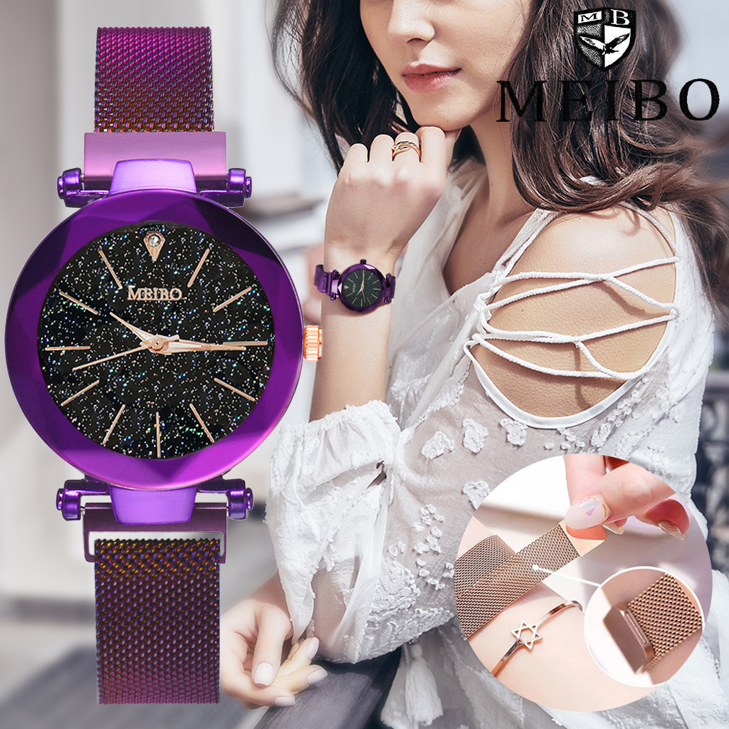 Luxury Top Brand Watches Women...
