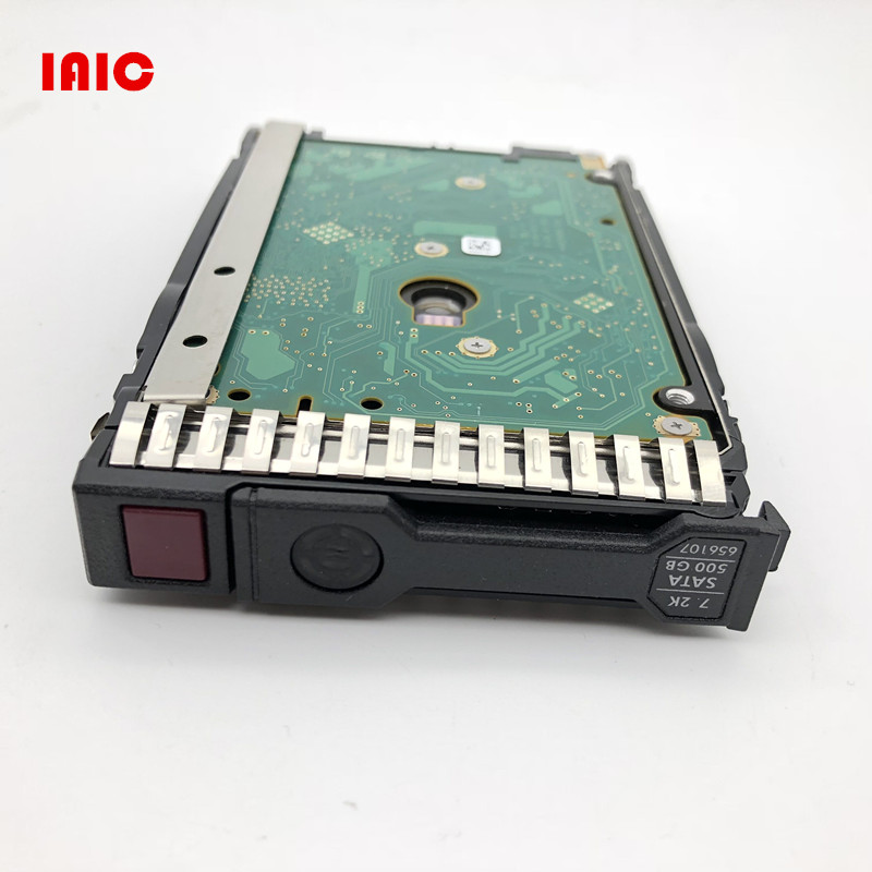 100%New In box  3 year warranty  655708-B21 656107-001 500G 7.2K 2.5inch SATA  Need more angles photos, please contact me100%New In box  3 year warranty  655708-B21 656107-001 500G 7.2K 2.5inch SATA  Need more angles photos, please contact me