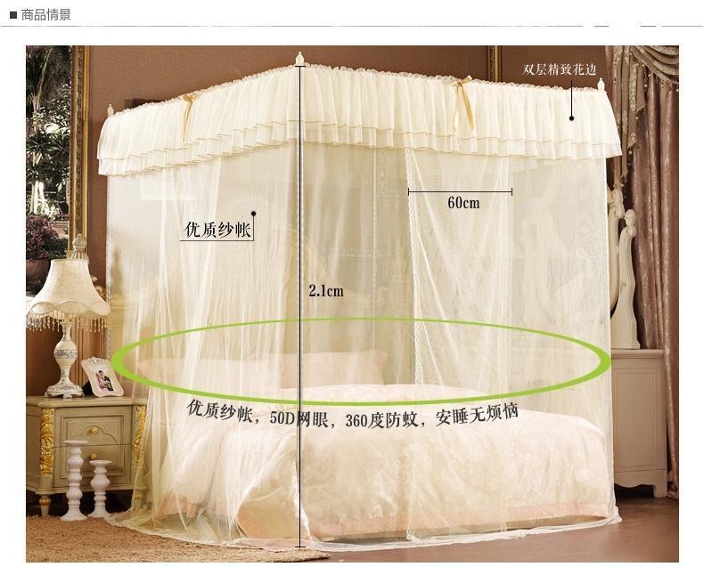 Zanzariera Letto Matrimoniale : Tende palazzo zanzariera per letto matrimoniale sacco a pelo tenda