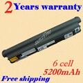 JIGU Батареи Ноутбука для Lenovo S10-2 S10-2C S10-3C L09C3B11 L09M3B11 L09M6Y11 LO9C312