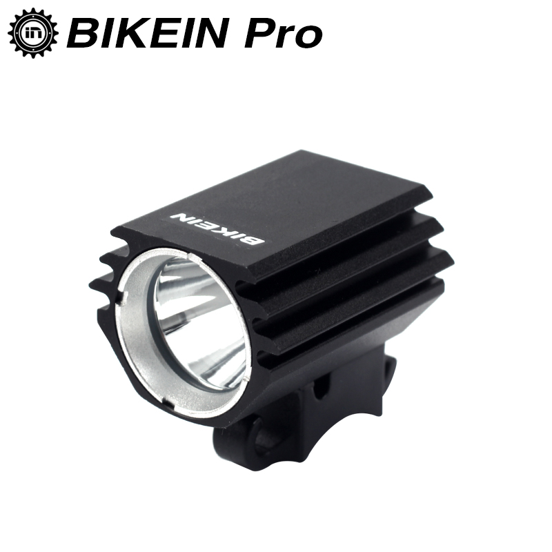 Cycling Bike 1800 Lumen XML L2 LED Head Light Bicycle Front Lamp Lights Headlamp HeadLight 4800mAh
