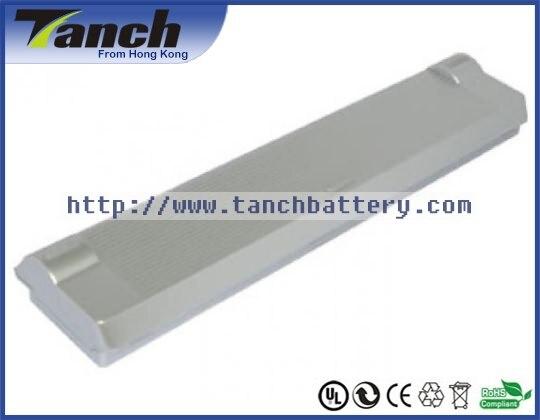 Laptop batteries for SONY VGP-BPS15/B VGP-BPL15/B VGP-BPS15/S VGP-BPL15/S VAIO VGN-P15G/G VGN-P11Z/G 7.4V 6 cell