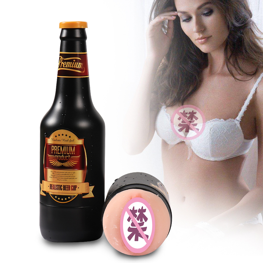 10 Frequency Electric Penis Pump Automatic Telescopic Penis Massage Male Enlargement Device Sex Vagina Anal Toys Adult
