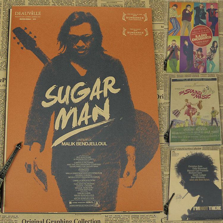Poster do filme Rádio Pirata
