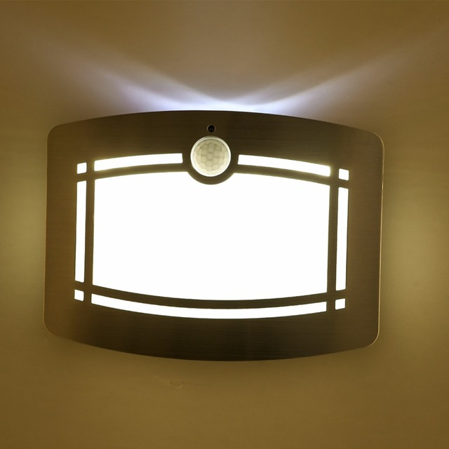 Wall spot lights 4000 4500k led light with motion sensor led wall wall spot lights 4000 4500k led light with motion sensor led wall light motion activated mozeypictures Choice Image