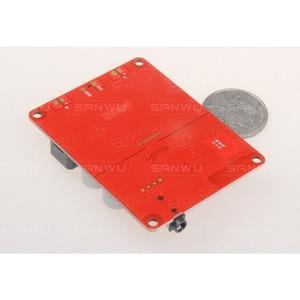 Image 5 - TPA3118 Bluetooth 5.0 דיגיטלי כוח מגבר 30 W + 30 W 2.0 streo אודיו מגבר לוח 8 ~ 26VDC