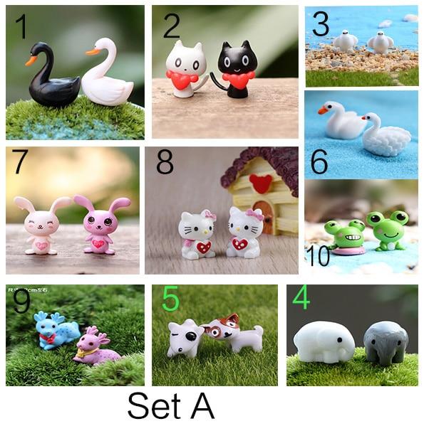 Online Get Cheap Garden Statues Animals Aliexpresscom Alibaba