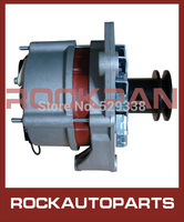 Новый генератор 0120489196 0-120-489-196 0120489228 для VOLKSWAGEN AUDI