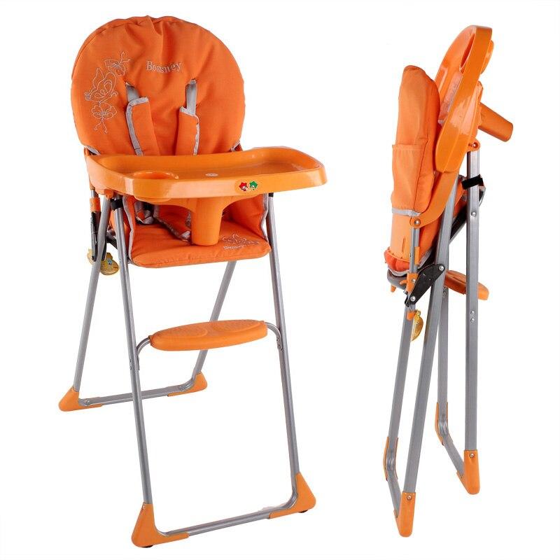 Kinderzitje Aan Tafel.Kinderstoel Kind Eetkamerstoel 0 3 Jaar Voor Het Voeden Van
