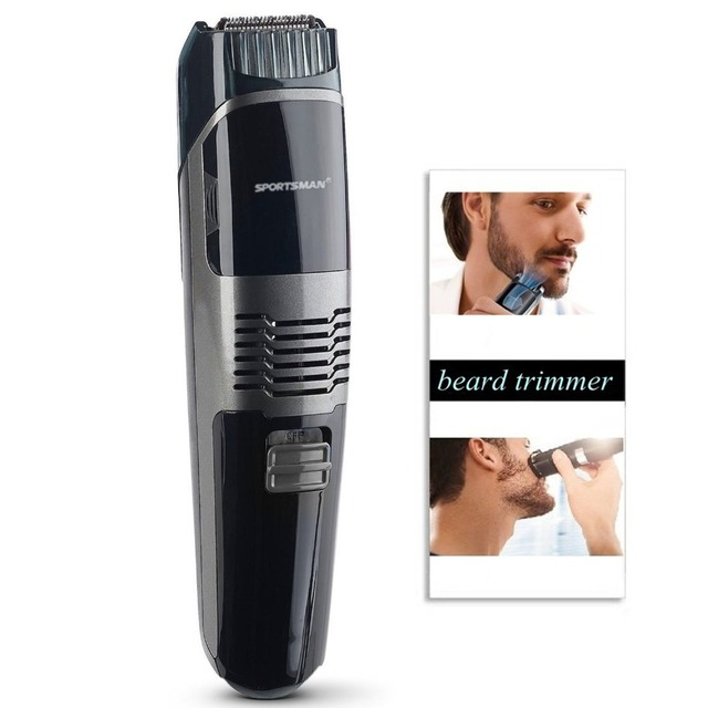 Professional-Vacuum-beard-trimmer-for-men-trimer-stubble-mustache-shaping-tool-beard-shaving-cutter-machine-grooming.jpg_640x640.jpg