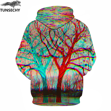 Hot Fashion Men/Women 3D Sweatshirts Print Milk Space Galaxy Hooded Hoodies Unisex Tops Wholesale and retail 88