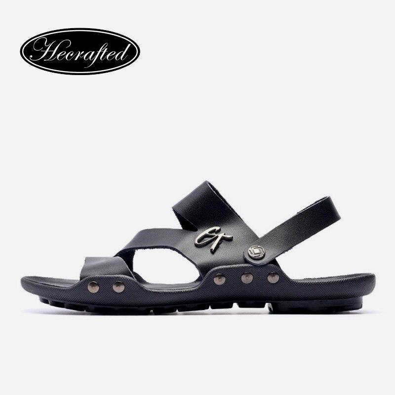 Женские сандалии , 2015