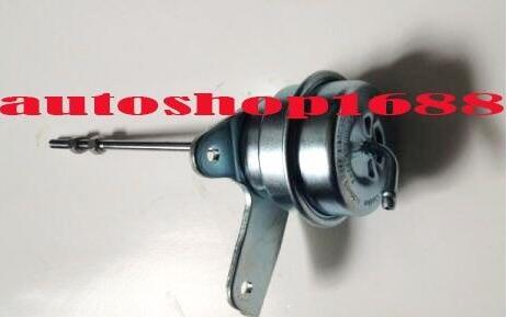 ФОТО K24 Actuator Wastegate 53249887005 53249707005 996.123.983.71 turbo turbocharger for Porsche 996 GT2 M96/70S 3600ccm 462HP 340KW