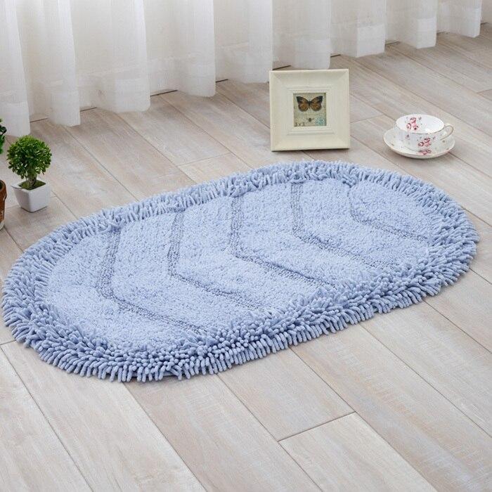 Fantastisch Teppiche Für Küche Fotos - Innenarchitektur-Kollektion ...