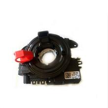 Многофункциональный РУЛЬ Круиз-контроль модуль блок Для VW Pssat B6 B7 CC 5K0 953 569 Т