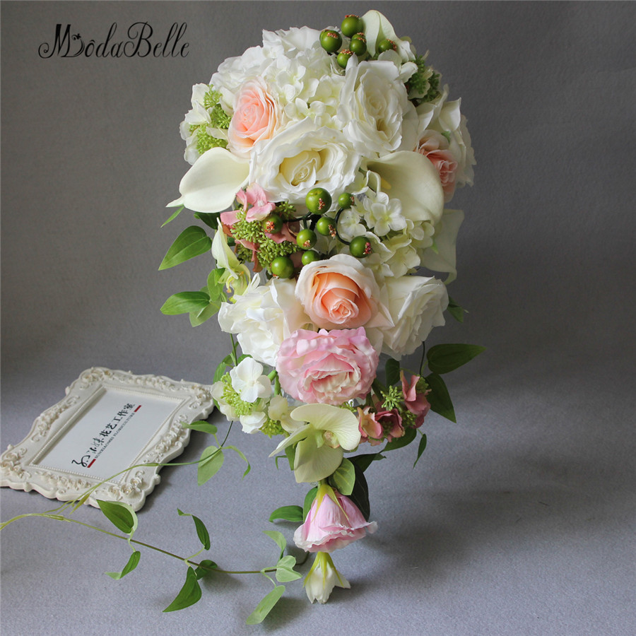 Average Cost Of Wedding Flowers 2014