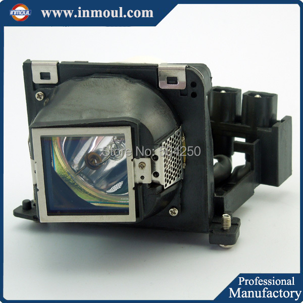 VLT-XD110LP Replacement Projector Lamp for MITSUBISHI LVP-XD110 / XD110 brand new replacement lamp with housing vlt xd110lp for sd110 xd110 sd110r sd110u projector