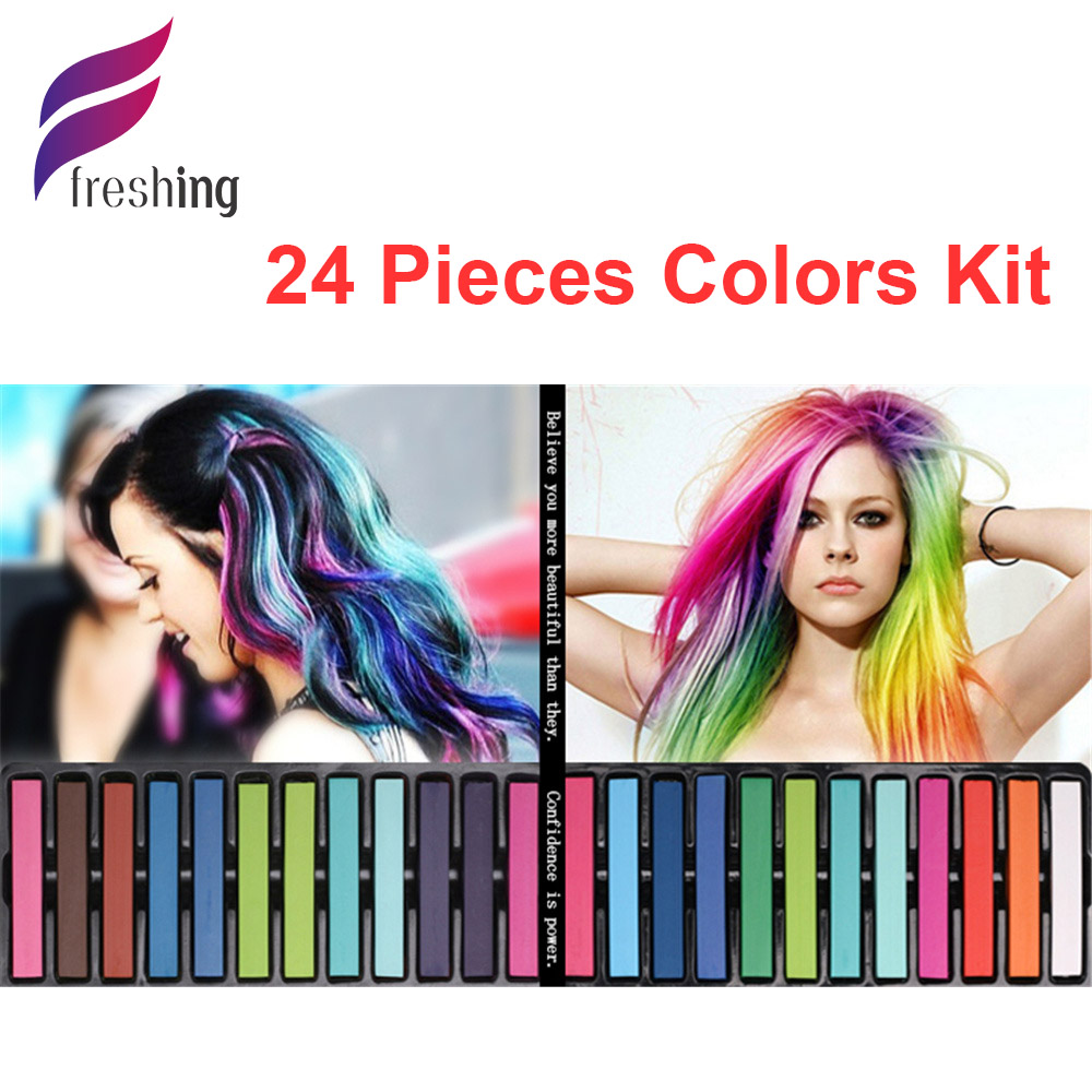Online Buy Wholesale Blue Hair Dye From China Blue Hair