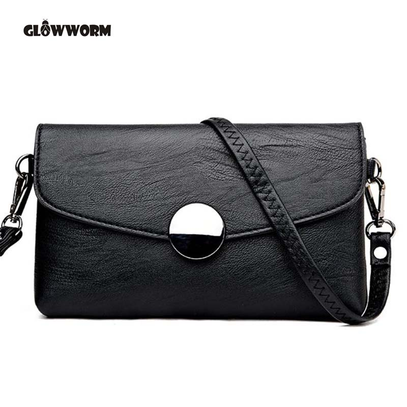 Online Get Cheap Sling Bag Leather for Ladies -Aliexpress.com ...