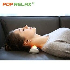 POP RELAX health care 5 balls