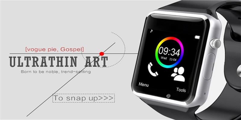 Bluetooth Smart Watch Smartwatch DZ09 Android Phone Call Relogio 2G GSM SIM TF Card Camera for iPhone Samsung HUAWEI PK GT08 A1 (13)