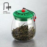 Glass Jar Small Vials Mason Glass Jars And Lids Mini Bottles With Corks Tea Tea Tea