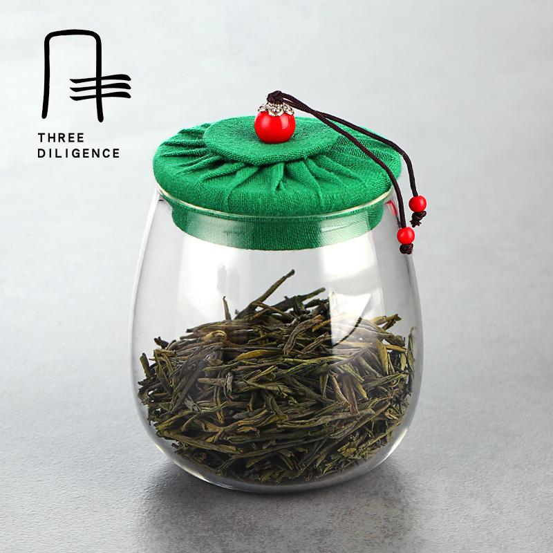 glass jar small vials mason glass jars and lids mini bottles with corks tea canister food. Black Bedroom Furniture Sets. Home Design Ideas