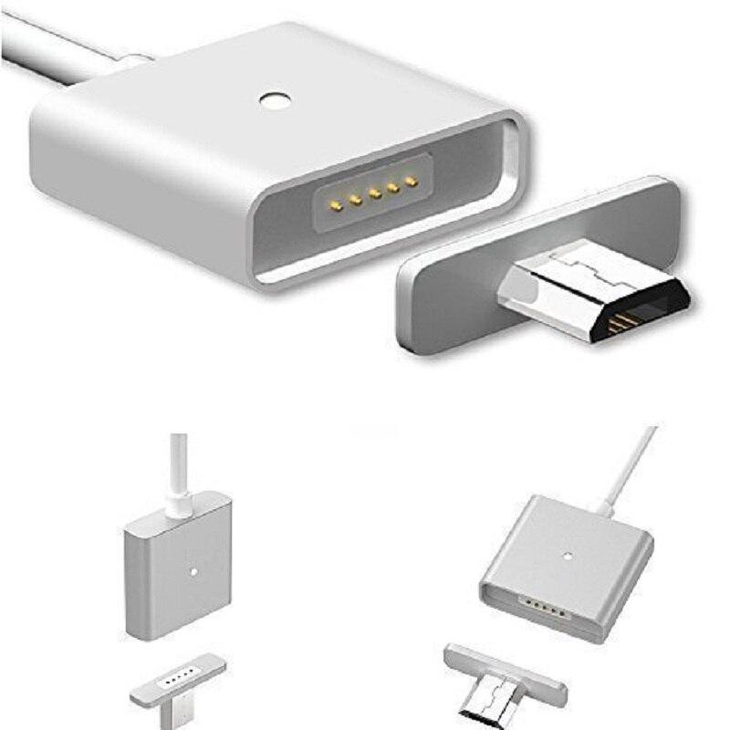 Универсальный Кабель Micro Usb Gaoye Магнитный Высокоскоростной Кабель Зарядного Устройства USB 2.0 Зарядка Данных Шнур Зарядки со СВЕТОДИОДНЫМ Дисплеем|line 6 cable|cable car linecable aerial | АлиЭкспресс