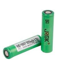 30A для sony 18650 аккумуляторная батарея В 3,6 В 30A VTC5 2600 мАч батарея для sony E-Cigarette