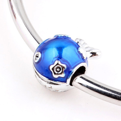 24db54cd6 ... canada buy charm pandora whale and get free shipping on aliexpress  7eded 3d882