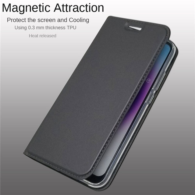 Honor 7A Case on for Coque Huawei Honor 7A 7 A 5.45″ Cover for Huawei DUA-L22 Luxury Vintage Wallet Magnet Flip Leather Case