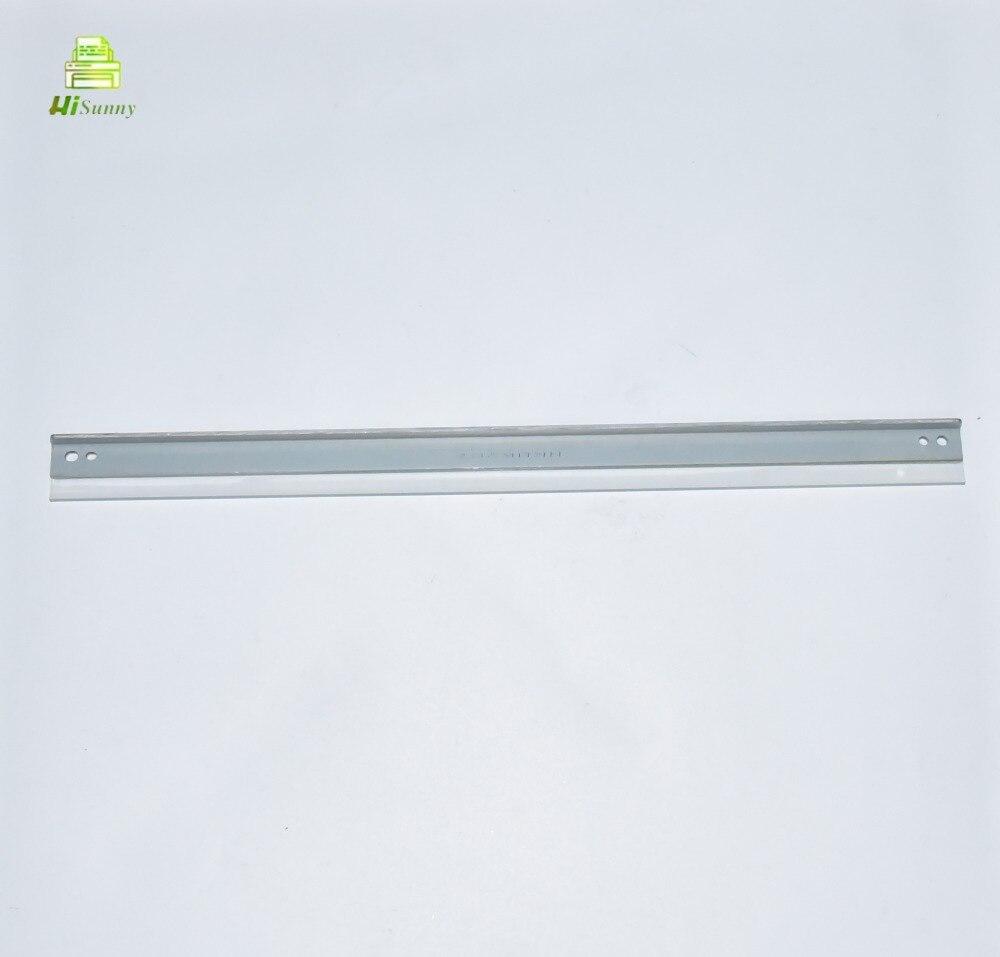 2 pcs para ricoh mpc3003 mpc3503 mpc4503 04