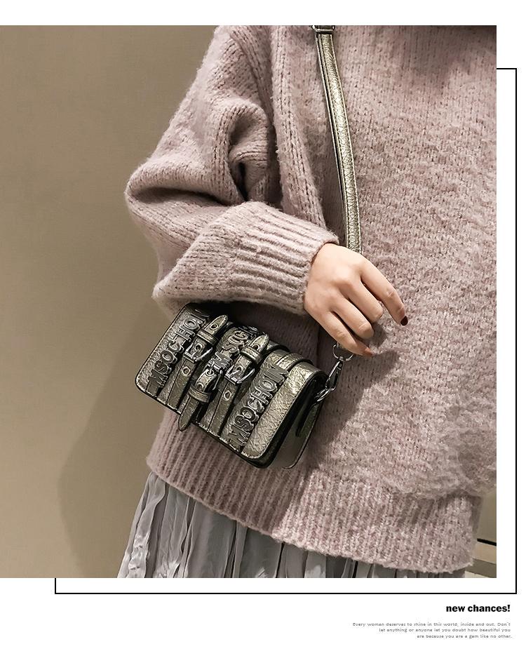 womens bags handbags 27