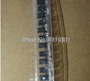 100PCS SS34 SMD 1N5822 SMA 3A/40V diode schottky ( SS12 SS13 SS14 SS16 SS24 SS34 SS26 SS32 SS36 SS110 SS210 ES1J SS310 US1G US1J