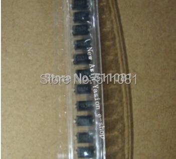 Диод Шоттки SS34 SMD 1N5822 SMA 3A/40V (SS12 SS13 SS14 SS16 SS24 SS34 SS26 SS32 SS36 SS110 SS210 ES1J SS310 US1G US1J